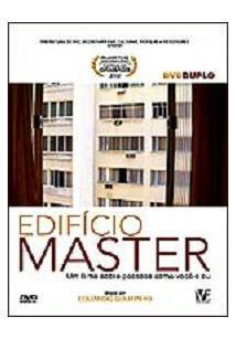 EDIFÍCIO MASTER (DUPLO)