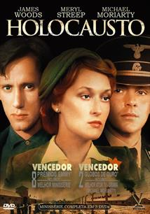 HOLOCAUSTO (QTD: 3)