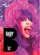 (CD+DVD) BABY SUCESSOS - A MENINA AINDA DANÇA (DUPLO)