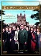 DOWNTON ABBEY - 04ª TEMPORADA (QTD: 4)