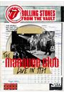 FROM THE VAULT THE MARQUEE CLUB - LIVE 1971