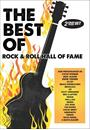 THE BEST OF ROCK & ROLL HALL OF FAME (DUPLO)