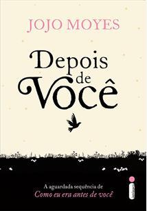 (eBook) DEPOIS DE VOCÊ
