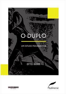 (eBook) O DUPLO