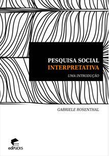 (eBook) PESQUISA SOCIAL INTERPRETATIVA