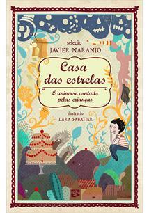 (eBook) CASA DAS ESTRELAS
