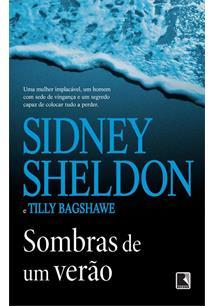 (eBook) SOMBRAS DE UM VERÃO
