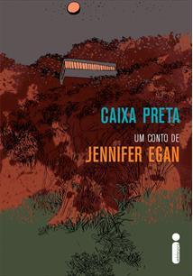 (eBook) CAIXA PRETA