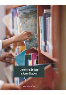 (eBook) LITERATURA, LEITURA E APRENDIZAGEM