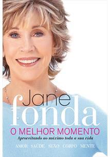 (eBook) O MELHOR MOMENTO
