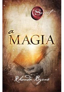 EBOOK (eBook) A MAGIA