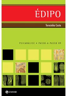(eBook) ÉDIPO