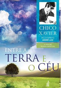 (eBook) ENTRE A TERRA E O CÉU