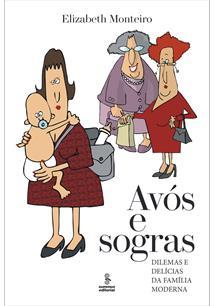 (eBook) AVÓS E SOGRAS