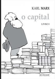 (eBook) O CAPITAL