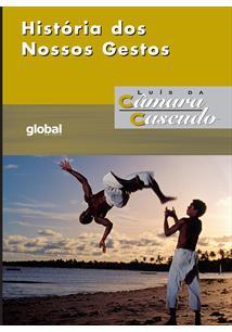 EBOOK (eBook) HISTÓRIA DOS NOSSOS GESTOS