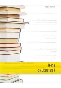 (eBook) TEORIA DA LITERATURA I