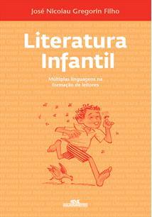 (eBook) LITERATURA INFANTIL