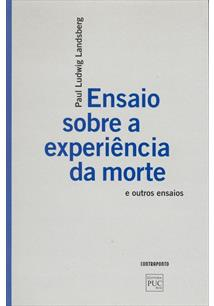 (eBook) ENSAIO SOBRE A EXPERIÊNCIA DA MORTE