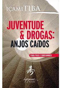 (eBook) JUVENTUDE E DROGAS