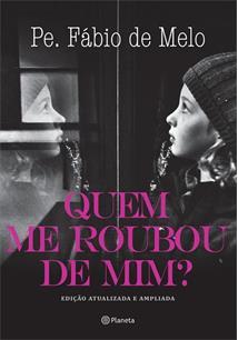 EBOOK (eBook) QUEM ME ROUBOU DE MIM?