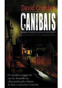 (eBook) CANIBAIS