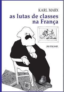 (eBook) AS LUTAS DE CLASSES NA FRANÇA