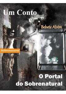 (eBook) O PORTAL DO SOBRENATURAL