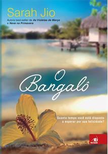 (eBook) O BANGALÔ
