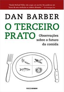 (eBook) O TERCEIRO PRATO