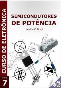 (eBook) SEMICONDUTORES DE POTÊNCIA