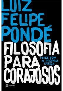 (eBook) FILOSOFIA PARA CORAJOSOS