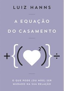 EBOOK (eBook) A EQUAÇÃO DO CASAMENTO