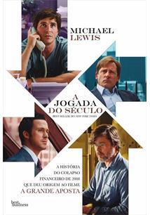 (eBook) A JOGADA DO SÉCULO