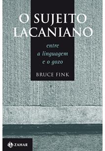 (eBook) O SUJEITO LACANIANO