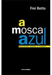 (eBook) A MOSCA AZUL