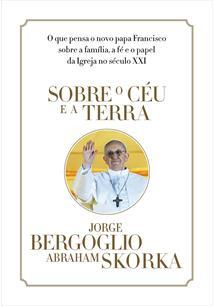 EBOOK (eBook) SOBRE O CÉU E A TERRA