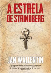EBOOK (eBook) A ESTRELA DE STRINDBERG