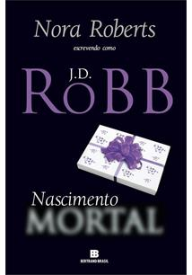 (eBook) NASCIMENTO MORTAL