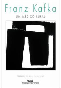 (eBook) UM MÉDICO RURAL