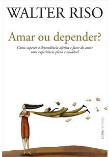(eBook) AMAR OU DEPENDER?