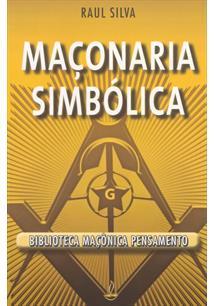 (eBook) MAÇONARIA SIMBÓLICA