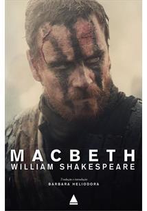 (eBook) MACBETH