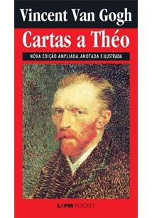(eBook) CARTAS A THEO