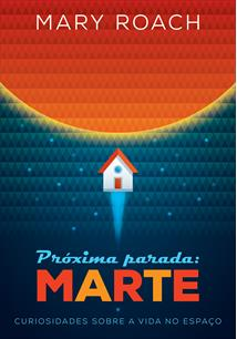 EBOOK (eBook) PRÓXIMA PARADA: MARTE
