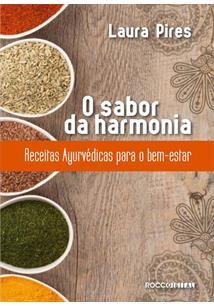 (eBook) O SABOR DA HARMONIA