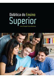 (eBook) DIDÁTICA DO ENSINO SUPERIOR