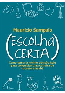 (eBook) ESCOLHA CERTA