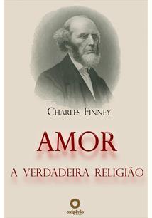 (eBook) AMOR - A VERDADEIRA RELIGIÃO