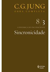 (eBook) SINCRONICIDADE VOL. 8/3